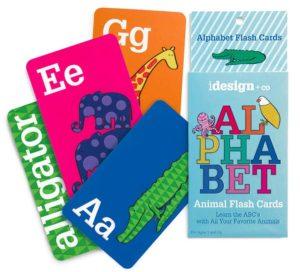 animal-flashcard