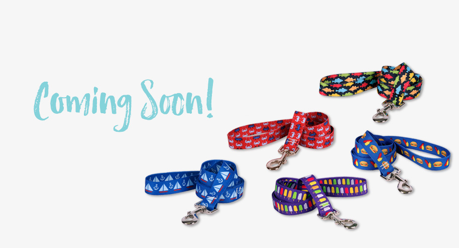 coming-leashes