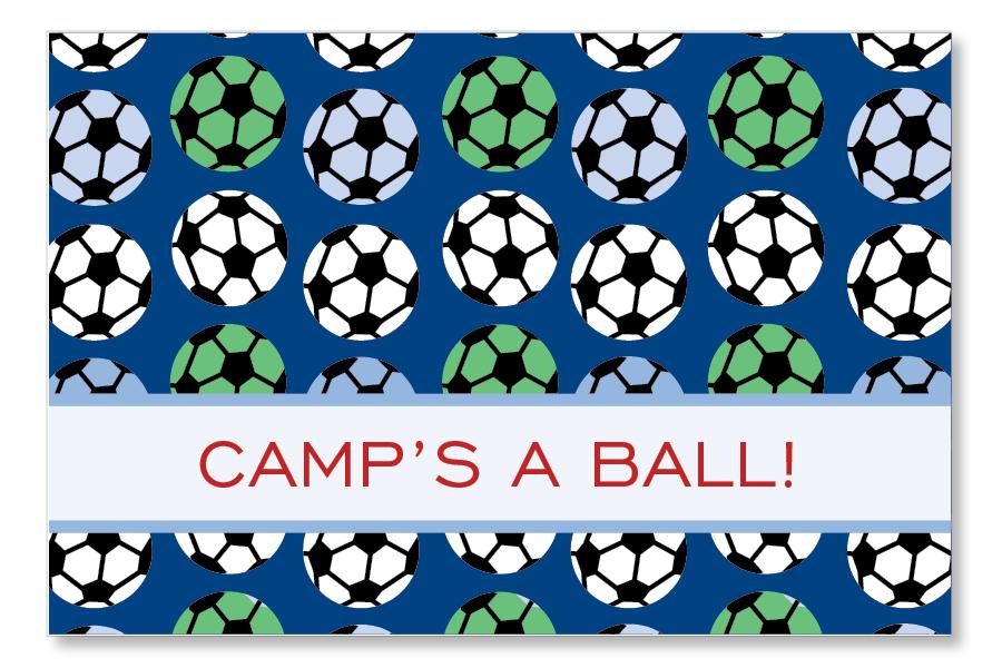soccerblue