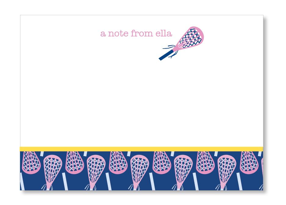 lacrossepink