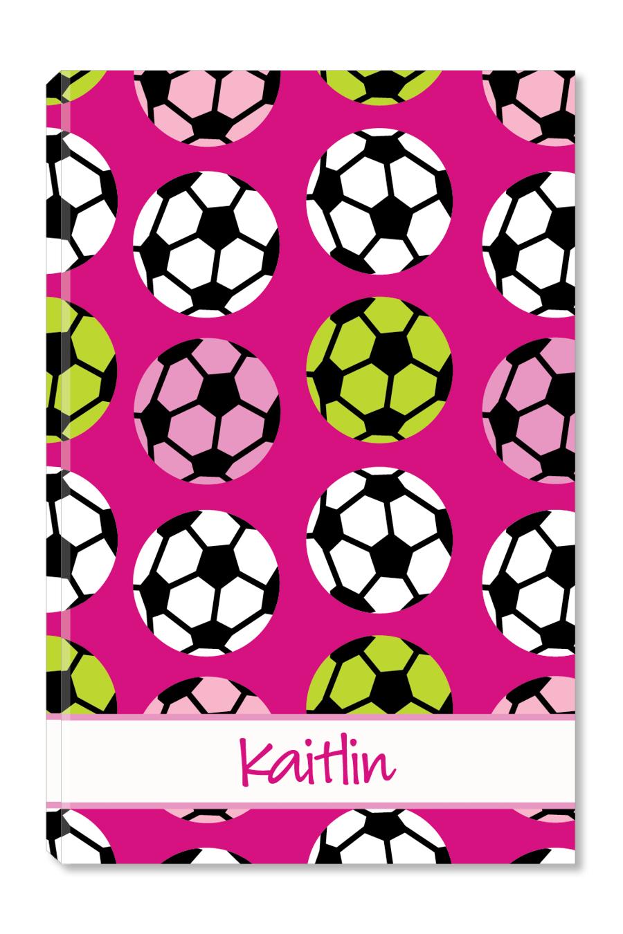 soccerpink