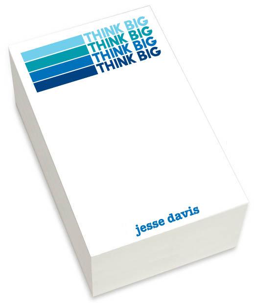 ThinkBigStripes