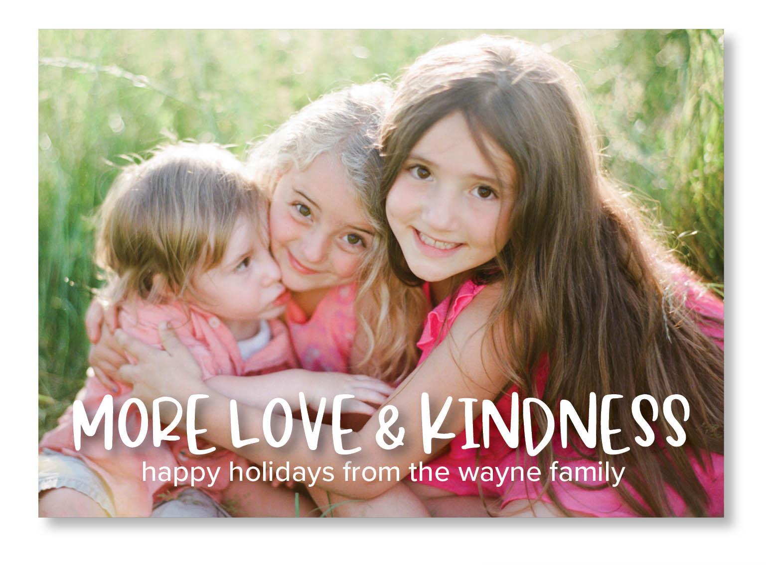 IDH_MoreLove&Kindness_Front