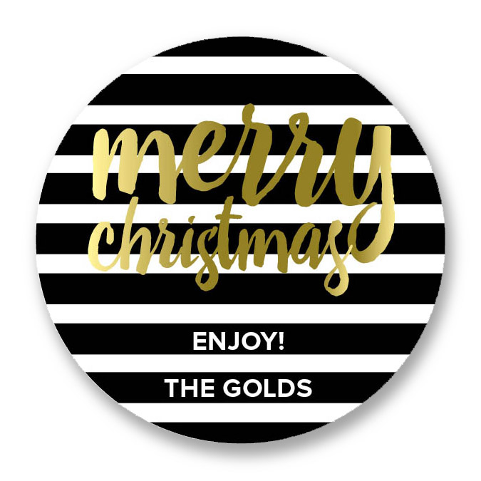 ID_STKSR_BWG_Christmas_Stripes1