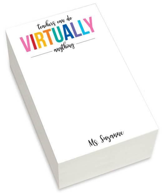 Teachers_Virtually_Anything