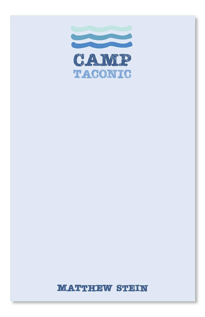 ID_Camp_Pad_CampWaves-th