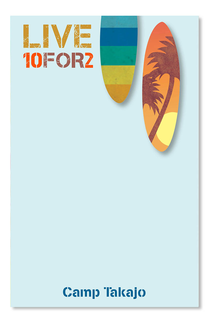 ID_Camp_Pad_LiveforSurfboards_th